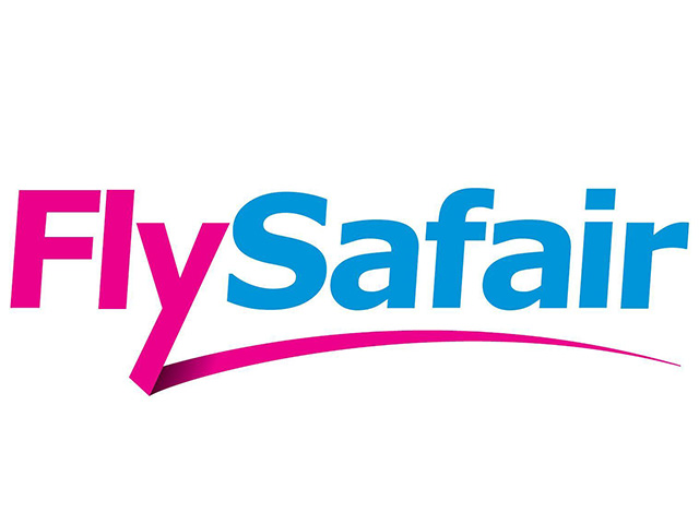 Fly Safair
